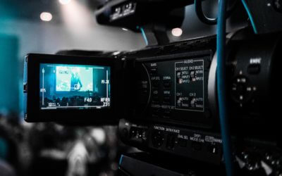 How to Bring Your Business' Live Events to the Next Level with Interactive Video Streaming