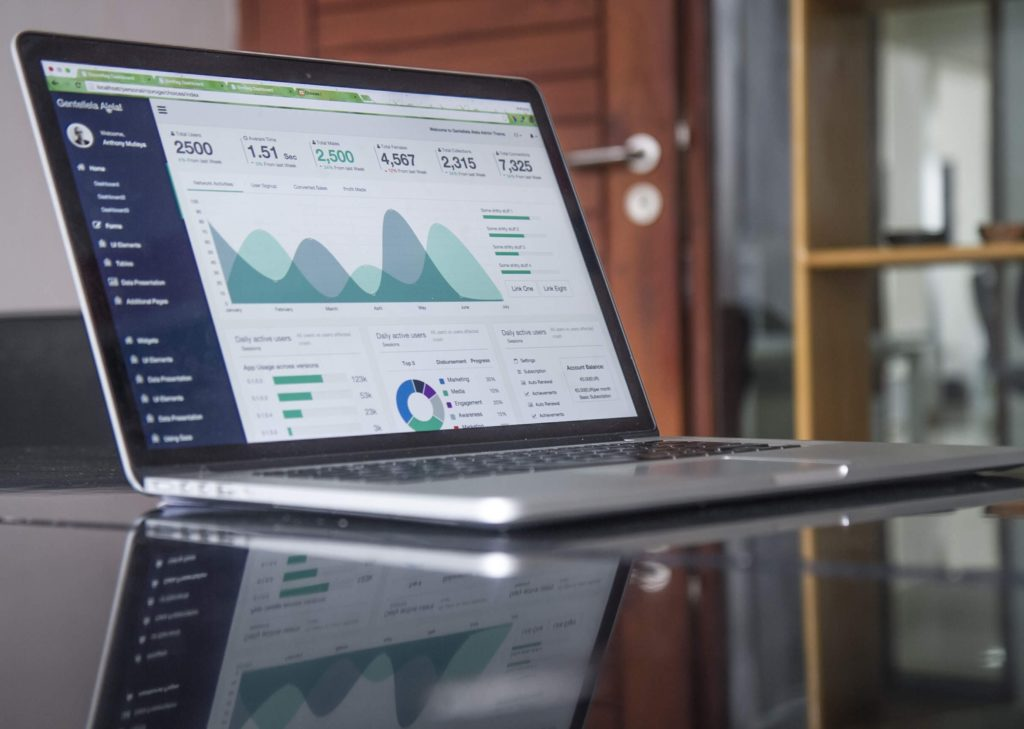 Optimize your blog content