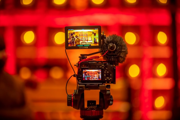 Build a Killer B2B Video Marketing Strategy: Content Ideas & Best Practices