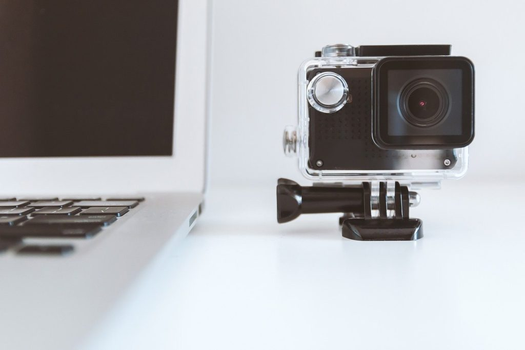 How to produce good business videos