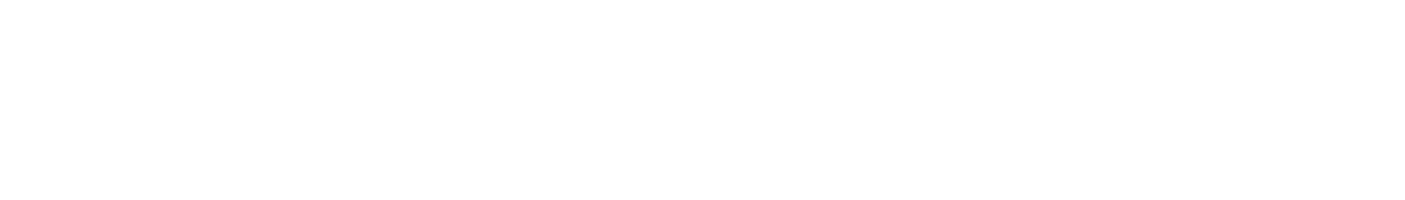 Zomentum-Logo White