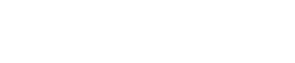 Alignable Logo White